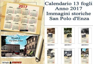 Calendario-2017-san-polo-1024x710