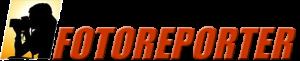 Logo fotoreporter