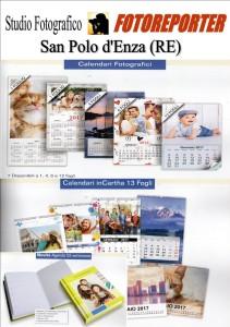stampa-calendari1-723x1024